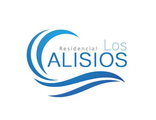 Los Alisios III